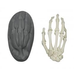 Magnetická pravá ruka