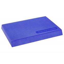 Bamusta Cuatro pěnová balanční podložka / modrá