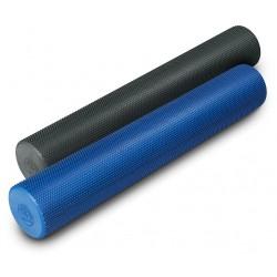 Trendy Roll Largo (Pilates válec) černá a modrá
