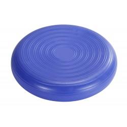 Bamusta Coxim - hladká balanční podložka / modrá