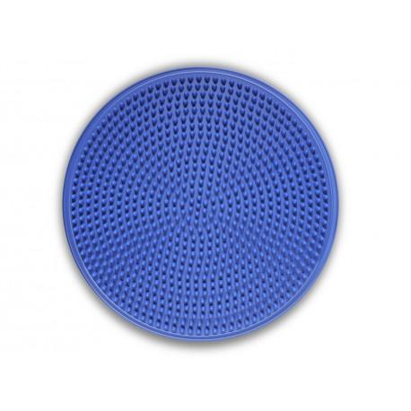 Bamusta Coxim - masážní balanční podložka / modrá