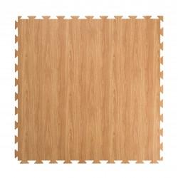 Tatami StudioLine Madeira 100 x 100 x 1,4 cm / imitace dřeva
