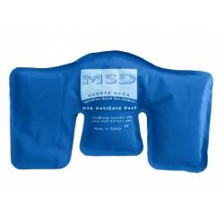 MoVeS chladící polštářek - Standard trojdílný