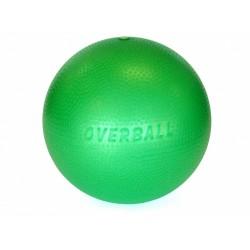 SoftGym Over v sáčku ORIGINÁL - zelená