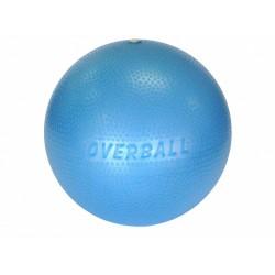 Over Ball v krabičce ORIGINÁL - modrá