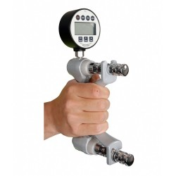 Dynamometr digitální DHD-3