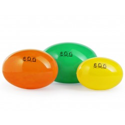 EGG Ball Standard
