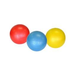 Over Ball v krabičce ORIGINÁL