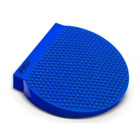 Fit-Sit sedací klín - modrá