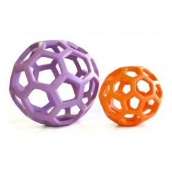 Rubber Flex úchopový míček