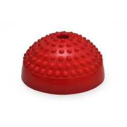 Multiactiv Stone (balanční čočka) červená