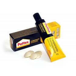 Pattex lepidlo na gymnastické míče 50 g / bílá