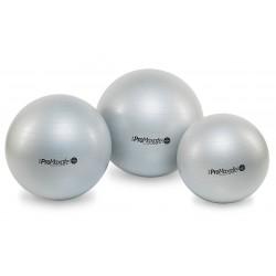Gymnastik Ball PRO Maxafe - zátěžový