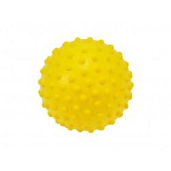 Sensyball masážní míč - ø 20 cm / žlutý