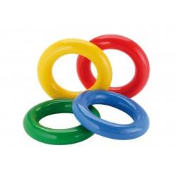 Gym Ring nafukovací kroužek