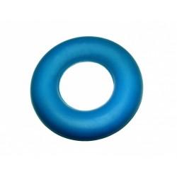 Prstový posilovací kroužek guma