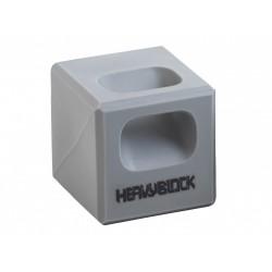 HeavyBlock - činka plnitelná vodou