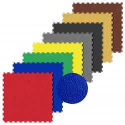 Tatami StudioLine Classico 100 x 100 x 1,4 cm - sada