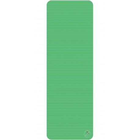 Trendy Sport GymMat 180 x 60 x 2 cm podložka na cvičení / zelená