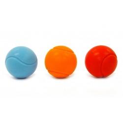 Molitanový Soft míček - Klasik / ø 7 cm