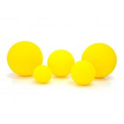 Molitanový Soft míček - Super