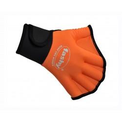 Fashy neoprenové aqua rukavice - Small