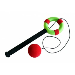 Spordas lapač míčků - Soft