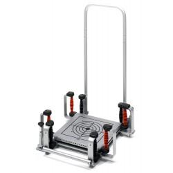 Posturomed nestabilní plošina - Compact