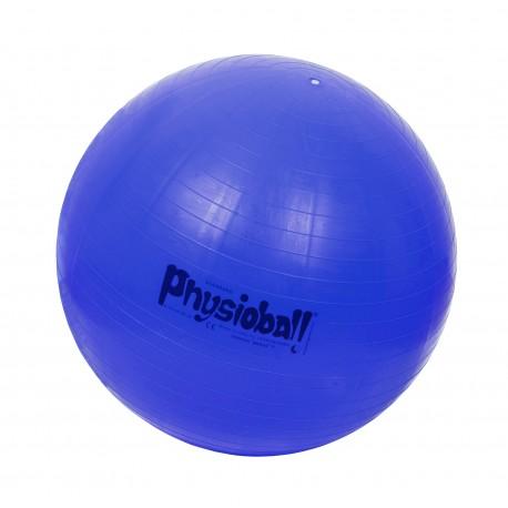 PhysioBall Standard - ø 85 cm / modrá