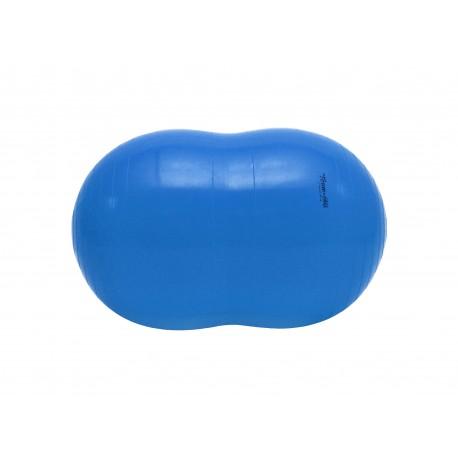Gymnic Physio Roll - ø 30 x 50 cm / modrá