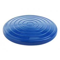 Activa Disc Standard / modrá