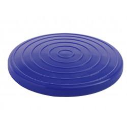 Activa Disc Maxafe / modrá
