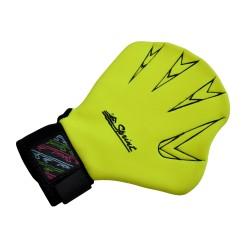 Aqua rukavice Sprint