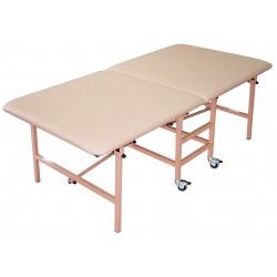 Jordan E-box Vojtův stůl - terapeutické masážní lehátko