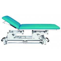 Jordan E2e Vojtův stůl - terapeutické masážní lehátko