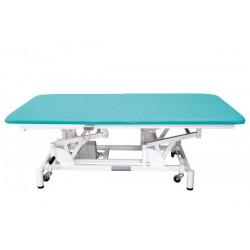 Jordan E1e Vojtův stůl - terapeutické masážní lehátko