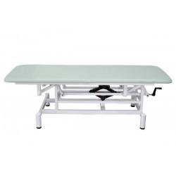 Jordan D1 Vojtův stůl - terapeutické masážní lehátko