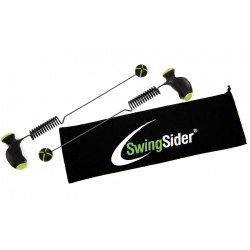 Pružinový SwingSider