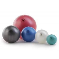 míč Soffball Maxafe - sada barev a průměrů