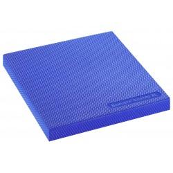 Bamusta Cuatro XL pěnová balanční podložka / modrá