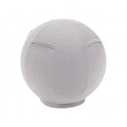 Potah na gymnastický balón ø 55 cm