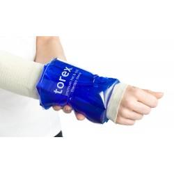 Torex Hot/Cold chladící navlékací rukáv - Small