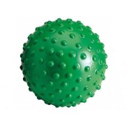 AkuBall masážní míč - ø 20 cm / zelená