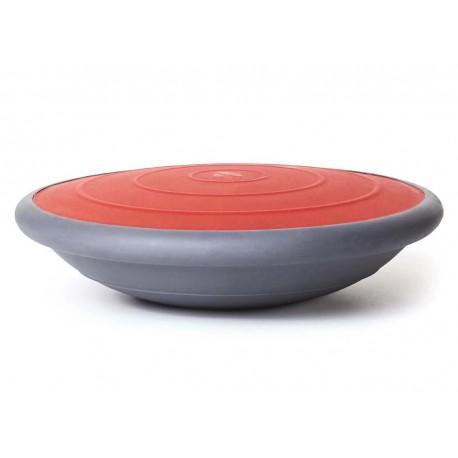 Balanční točna Gonge - ø 39 cm