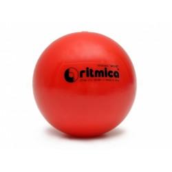 Ritmica míč pro moderní gymnastiku