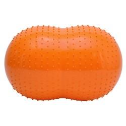 Senso Roll Plus gymnastický míč (brambora)