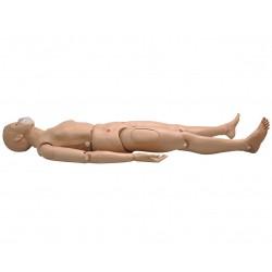Figurína CPR Simon - dospělý