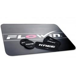 Flowin PRO (100 x 140 cm)