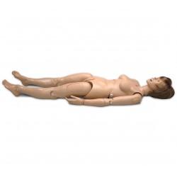 Základní figurína péče o pacienta Susi