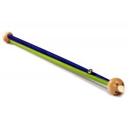 Přímá kuličková dráha - červík